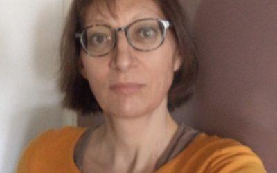 Carole Bessiere