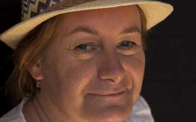 Sophie Fruleux