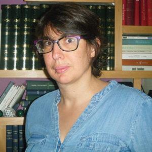 Marina Gayraud