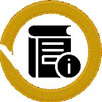Guides et information données numériques